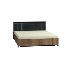 Кровать Nature Люкс с подъемным механизмом