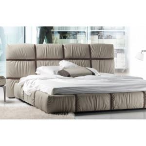 Кровать Лейрис