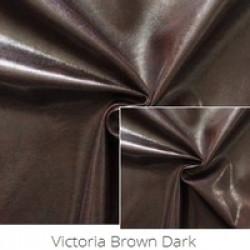 Brown Dark