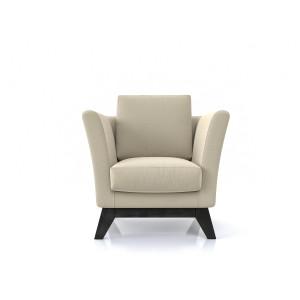 Кресло AnderSon Дублин