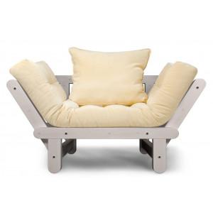 Кресло AnderSon Сламбер ( в ассортименте)