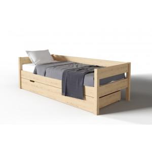 Кровать детская AnderSon Алекса