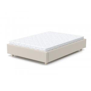 Кровать AnderSon SleepBox сосна