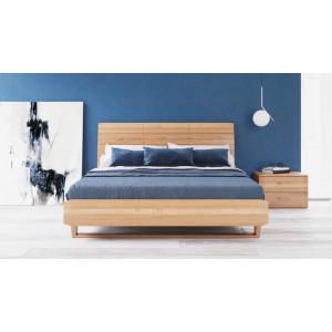 Кровать Dreamline Сен-Реми