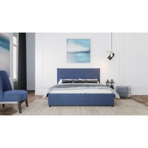 Кровать Dreamline ABRIS