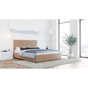 Кровать Dreamline VISBI
