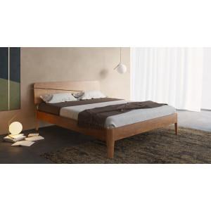 Кровать Dreamline Лацио Mix