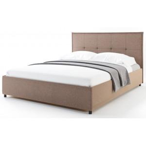 Кровать Dreamline Йорк с подъемным механизмом