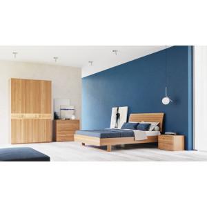 Комплект мебели в спальню Сен-Реми