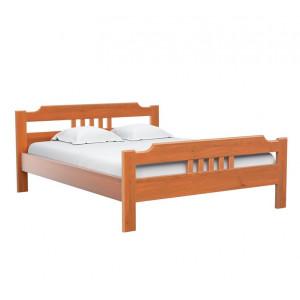 Кровать Dreamline Бельфор бук
