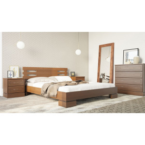 Кровать Dreamline Варна 1 бук