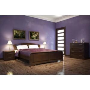 Комплект мебели в спальню Афродита