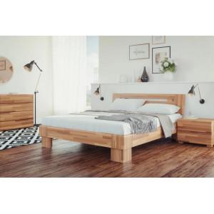 Комплект мебели в спальню Мальмо