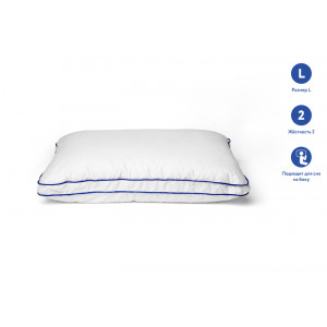 Подушка Dreamline Fluff