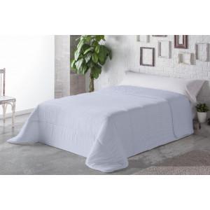 Одеяло KAMASANA Comfort satin 400 gr
