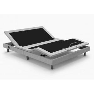 Кровать LineaFlex Smart-Bed 500i