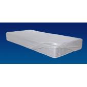 Наматрасник LineaFlex Defessa (водонепроницаемая простыня) защитный