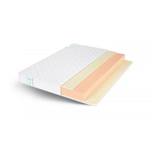 Скрученный матрас Lonax Roll Comfort 2 Plus