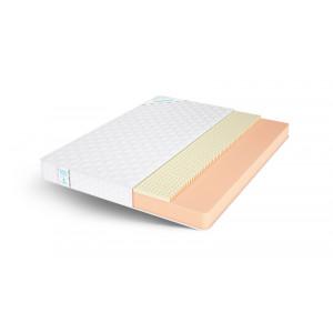 Скрученный матрас Lonax Roll Comfort 3