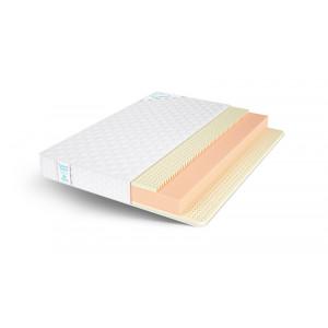 Скрученный матрас Lonax Roll Comfort 3 Plus