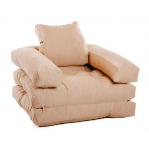 Кресло МБ Чилл