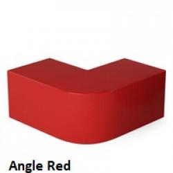 Angle Красный