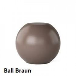 Ball Коричневый