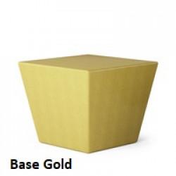 Base Золотой