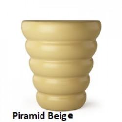 Piramid Бежевый