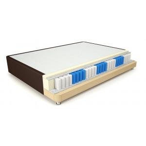 Кровать-подиум Mr.Mattress Spring Box
