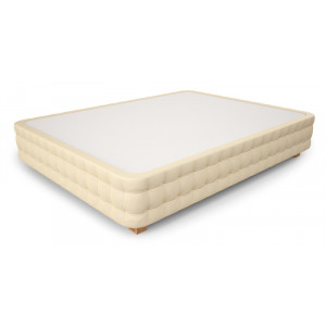 Кровать-подиум Mr.Mattress Twin Box