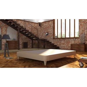 Кровать-подиум Mr.Mattress Twin Box L