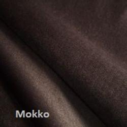 Микровелюр Mokko