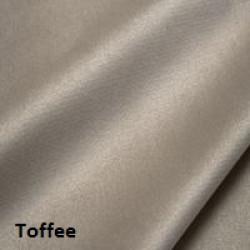 Микровелюр Toffee