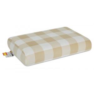 Подушка Mr.Mattress Fresh L
