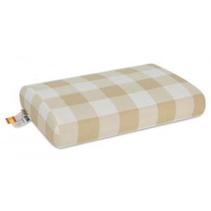 Подушка Mr.Mattress Fresh W