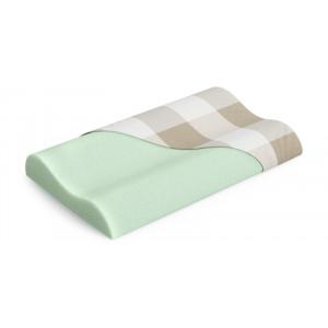 Подушка детская Mr.Mattress Honey L