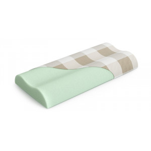 Подушка детская Mr.Mattress Honey XL