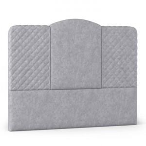Изголовье для кровати Infinity XL