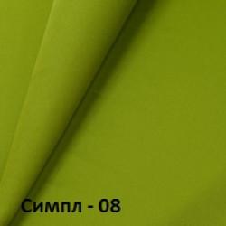 Рогожка 08