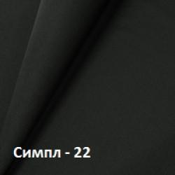 Рогожка 22