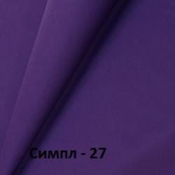 Рогожка 27