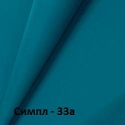 Рогожка 33