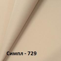 Рогожка 729