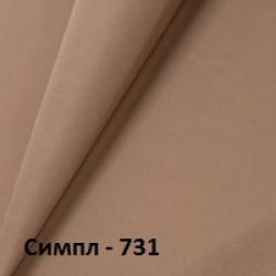Рогожка 731