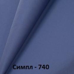 Рогожка 740