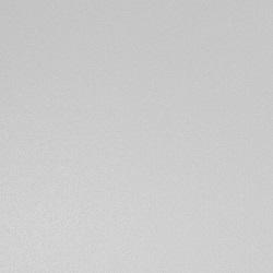 ЛДСП цвет светло-серый (под заказ)