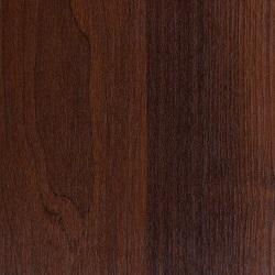 ЛДСП цвет Антикварный орех 510 (под заказ)