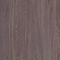 ЛДСП цвет Ясень анкор темный 238 (под заказ)
