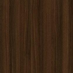 ЛДСП цвет Дуб шато 110 (под заказ)